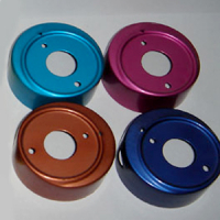 colorful-anodizing-metal-component