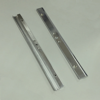 45-steel-chrome-plated-parts