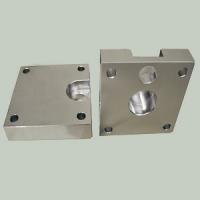 electrochemical-polishing-component