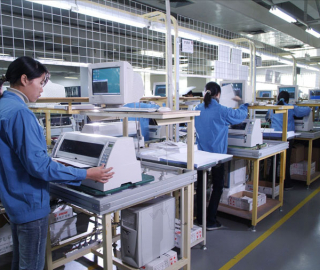 PRINTER-Production-Line-1