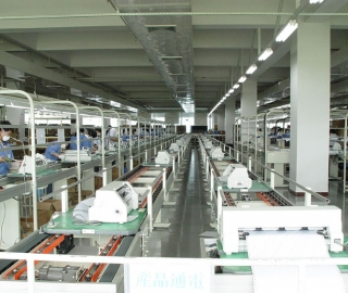 PRINTER-Production-Line-2