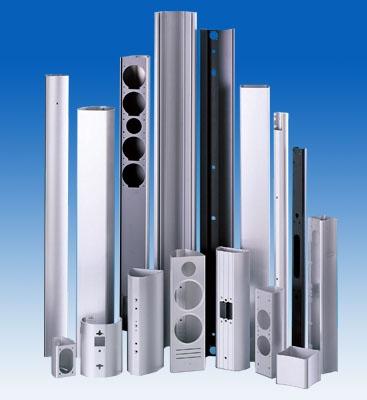 Aluminium 3